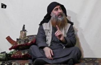 IŞİD'ten 14 ülkeye canlı bomba talimatı! Türkiye o ülkelerden biri...