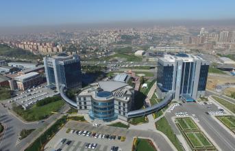 İSKİ 461 Memur Alımı Sınav Sonuçları Açıklandı! İstanbul Su ve Kanalizasyon İdaresi Memur Alımı Sınav Sonucu Sorgulama Ekranı!