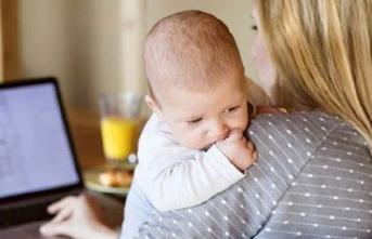 İŞKUR Annelere Harçlık Başvuru Şartları Neler? İşsiz Annelere Günlük 80 TL Harçlık Nasıl Alınır?