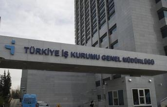 İŞKUR Müdürü Uzunkaya Açıkladı! 15 Bin 60 Kişiye Yeni İş İmkanı!