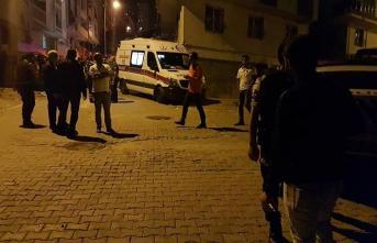 İstanbul'da Silahlı Kavga! 1 Kişi Öldürüldü, Polis Ekipleri Bölgeye Sevk Edildi
