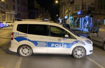 İstanbul Kadıköy'de Silahlı Saldırı! Yaralılar Var
