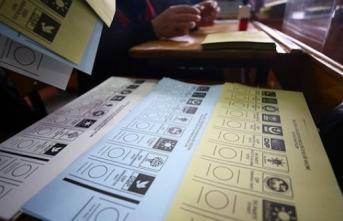 İstanbul Seçiminde Son Dakika gelişmeleri - Başsavcılık'tan Sandık Kurullarına Yönelik Soruşturma Açıklaması
