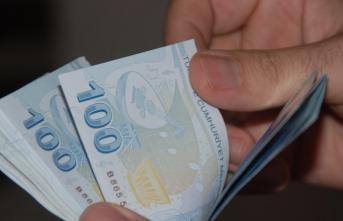 İYİ Parti'den Emeklilere 1000 TL'lik Bayram İkramiyesi Hakkında Zam Teklifi!