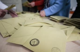 İYİ Parti'nin Kazandığı İlçede Seçim İptal Edildi! Kayyum Atandı!