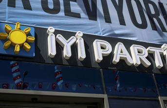 İYİ Parti'den İstanbul'da Seçimlerin Tamamının İptal Edilmesi İçin YSK'ya Başvuru!