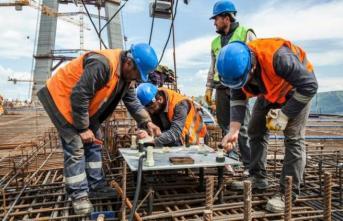 Kamuda Kadrolu Olarak Çalışan İşçileri Yakından İlgilendiren Gelişme!