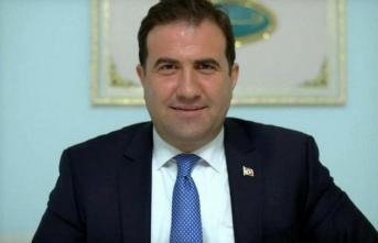 Konya Doğanhisar Belediye Başkanı İhsan Öztoklu hayatını kaybetti! Eski başkan gözaltında...