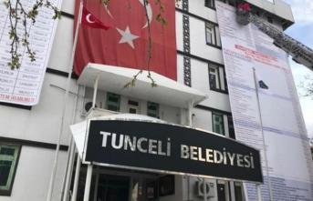 Mahkemeden flaş 'Dersim kararı! Belediyenin kararı durduruldu...