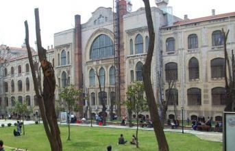 Marmara Üniversitesi Personel Alım İlanında Yeni Gelişme! Başvuru Süresi Uzatıldı!