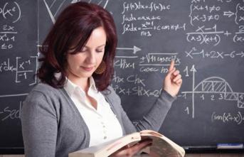 MEB İl İçi Yer Değiştirme Başvuru Ekranı! Öğretmen İl İçi Yer Değiştirme Başvuruları Nasıl Yapılacak?
