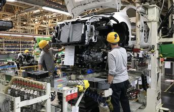Mercedes-Benz ve BMW 113 Kadroda Personel Alım İlanı Yayımladı!