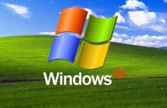 Microsoft Windows XP İçin Son Güncellemeyi Yayınladı!