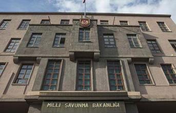 Milli Savunma Bakanlığı (MSB) mühendis personel alımı sözlü mülakat sonuçları açıklandı!