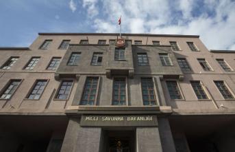 MSB Genelkurmay Başkanlığı Başvuru Sonuçları ve Taban Puanları Açıklandı! MSB PERTEM