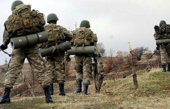 MSB Türk Silahlı Kuvvetleri Sözleşmeli Er Temin Duyurusu Yayımlandı!