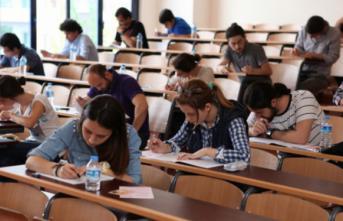 Öğrenciler dikkat! Sınav ücretleri ile ilgili flaş gelişme, incelemeye alındı!