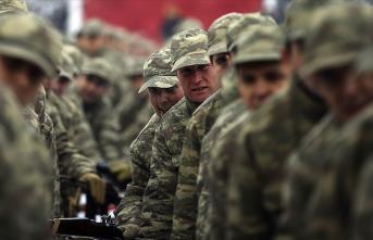 Öğretmen, doktor, jandarma, polislerin askerlik sistemleri de değişiyor