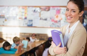 Öğretmen il içi yer değiştirme başvurularını kaçırmayın, son gün yarın!