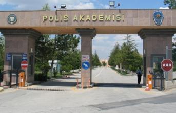Polis Akademisi 2019 Yılı ERASMUS Öğrenci Öğrenim ve Staj Hareketliliği Başvuru Sonuçları Açıklandı