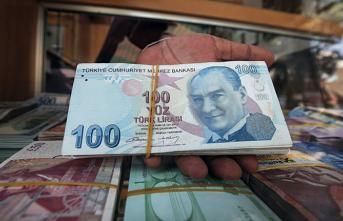 PTT Tüketici Kredisi Hizmete Sunuldu! PTT Tüketici Kredisi Nedir?