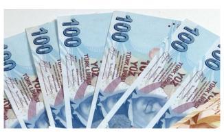 Resmi Gazete Yayınlandı! Bankada Parası Olan Sevinecek.. Vadeli Hesaplarda Uygulanan Stopaj Vergisi Oranları Değiştirildi...