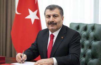 Sağlık Bakanı Koca'dan 29 Bin 600 Personel Alımı Kadro Dağılımı ve KPSS Şartı Açıklaması!