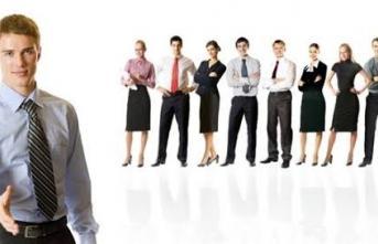 Satış Danışmanı İş İlanları! İŞKUR tarafından 2 bin 41 satış temsilcisi personel alımı yapılacak!