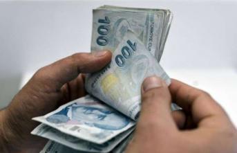 SGK Karşılıksız Ödeme Nasıl Alınır? SGK Karşılıksız Ödeme Başvuru Ekranı
