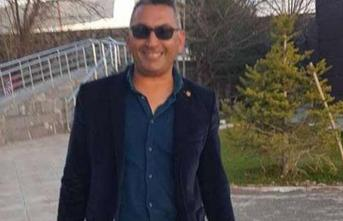 Silahlı Saldırıya Uğrayan AK Parti'li Abdulcelil Tuci Hayatını Kaybetti