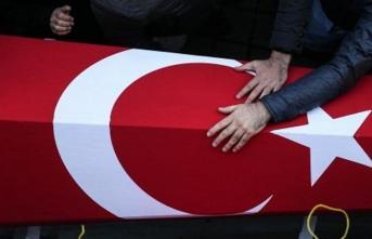 Şırnak'tan Acı Haber! Çatışma Çıktı 1 Askerimiz Şehit Oldu