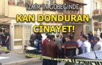Sokak ortasında kanlı infaz! 2 kişinin cesedine ulaşıldı