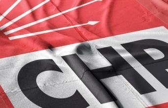Son Dakika... CHP 24 Haziran Cumhurbaşkanlığı Seçim İptali İçin YSK'ya Başvuru Yaptı!