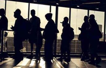 """SPM: """"İşsizlik yüzde 15'i aşarak 2008-2009 krizi rakamlarına ulaşacak"""""""