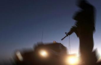 Suriye'de TSK Gözlem Noktasının Yakınına Saldırı Düzenlendi! 4 Askerimiz Yaralandı