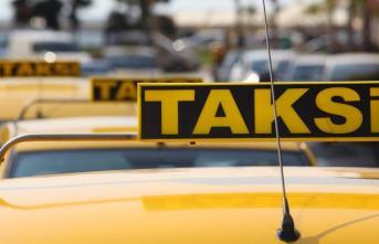 Taksi ücretlerine zam geliyor! 2019 taksimetre açılış ücreti ne kadar olacak?