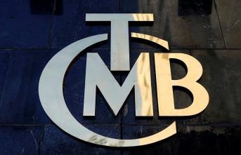 TCMB'den dolara bir müdahale daha! Dövize zorunlu karşılık hamlesi yapıldı