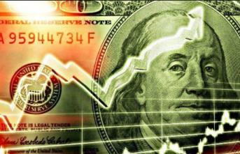 TCMB'nin yıl sonu dolar fiyatı ve enflasyon tahmini yükseldi