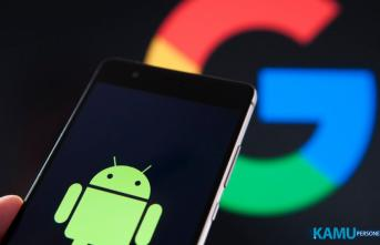 Telefonu Huawei olanlar Google'ın güncelleme kararından nasıl etkilenecek?