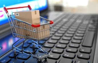 TESK Başkanından Uyarı! Bayramda İnternetten Alışveriş Yapanlar Dikkat!