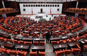 Torba Yasa Mecliste Kabul Edildi! Hurda Araç Teşviki 15 Bin TL Olacak!