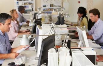 Tüm çalışanları ilgilendiriyor... Doğum, evlilik gibi mazeret izinleri resmi tatillere denk gelirse ne olur?
