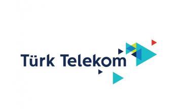 Türk Telekom 2 Bin 500 TL Maaşla Personel Alımı Başvuru Ekranı! Türk Telekom Personel Alımı Başvuru Şartları Neler?