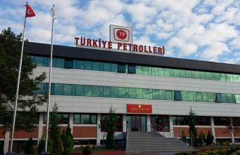 Türkiye Petrolleri Kamu Personeli Alım İlanı Yayımladı!