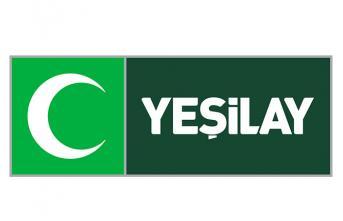 Türkiye Yeşilay Cemiyeti Personel Alım İlanı Yayımladı! Yeşilay Personel Alım İlanı 2019