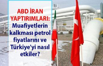 Türkiye'yi bekleyen ekonomi sıkıntılar!
