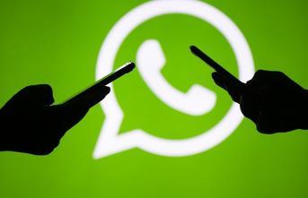 Whaatsapp'tan flaş karar! Whatsap'ta reklam dönemi mi başlıyor?