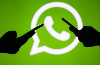 WhatsApp'da Yeni Dönem! WhatsApp Karanlık Dönem Başladı İşte Yeni Özellik
