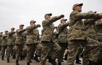 Yeni Askerlik Sistemi Nasıl Olacak? Askerlik Sisteminde Tecil ve Askerlik Süreleri