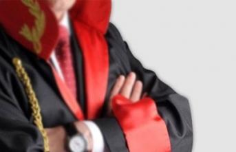 Yeni Yargı Sistemi : Hâkimler, ceza ve hukuk hâkimi olarak ihtisaslaşacak